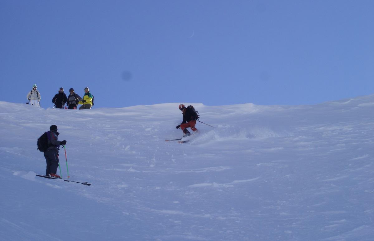 activites-montagne-02-1200x772