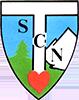 Logo AAESCN